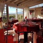 Le mie osterie romantiche in provincia di Treviso dove prenotare una cena a due   2night Eventi Treviso