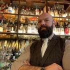 L'uomo del saké, del food pairing e della cucina fusion | 2night Eventi Treviso