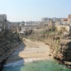 10 buoni motivi per vivere Polignano a Mare | 2night Eventi Bari