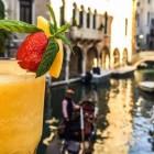 Fatti un succo purchè sia super! I Juice bar da conoscere in Veneto | 2night Eventi Venezia