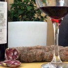 Tapas per l'aperitivo a Brescia e provincia | 2night Eventi Brescia