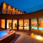 Hotel con SPA e ristorante per una fuga d'amore a Verona | 2night Eventi Verona