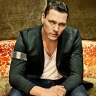Tiesto A Milano | 2night Eventi Milano
