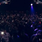 Black Out Party al Global Disco Club | 2night Eventi Torino