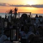 Ti consiglio 7 discoteche estive sul litorale romano | 2night Eventi Roma