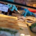 Lo street food made in Firenze: eccoti le schiacciate farcite che proprio non puoi perdere! | 2night Eventi
