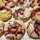 Le 10 pasticcerie di Roma in cui mangiare zeppole di San Giuseppe preparate a regola d'arte | 2night Eventi Roma