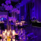 Ti racconto come ho organizzato la festa aziendale in stile Grande Gatsby | 2night Eventi Roma