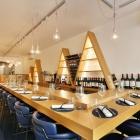 Scoprire Borgo San Frediano in 10 locali tra vecchie conoscenze e new entry | 2night Eventi Firenze