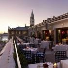 Il menù di San Valentino della Terrazza Danieli | 2night Eventi Venezia