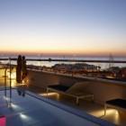 5 ristoranti che ti consiglio per fare un figurone con la tua lei a Gallipoli e Otranto | 2night Eventi Lecce