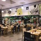 Festeggiare il Natale all'Open by Testolini | 2night Eventi Venezia