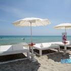 I migliori lidi - locali estivi del Salento | 2night Eventi Lecce
