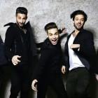Festival di Sanremo 2015 cosa resterà? | 2night Eventi Gorizia