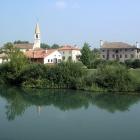 Gastronomico e cicloturistico: ecco i locali dove fermarti a mangiare o bere qualcosa lungo la Greenway del Sile | 2night Eventi Treviso