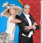 My Fair Lady a Bergamo | 2night Eventi Bergamo