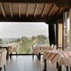 Cena romantica nei borghi più belli del Veneto: gli indirizzi per stupire | 2night Eventi Venezia