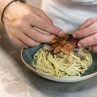 Per una cena a Centocelle: 5 locali che non ti faranno rimpiangere quelli del centro | 2night Eventi Roma