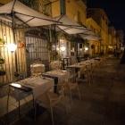 Non c'è nulla di più italiano che cenare in un borgo medievale: 9 posti dove vale la pena fare tappa a Pescara e provincia   2night Eventi Pescara