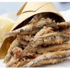Serata Pesce all'Osteria da Montresor | 2night Eventi Verona