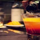 L'aperitivo a Bergamo, 5 posti da provare in provincia e tutti i buoni motivi per farlo | 2night Eventi Bergamo