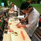 I ristoranti di Sushi da non perdere nel Salento. | 2night Eventi Lecce