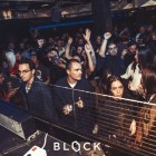 Tiefschwarz + Bugsy | 2night Eventi Milano