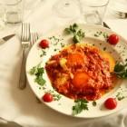 I 5 ristoranti di cucina giudaico romana che devi provare a Roma | 2night Eventi Roma