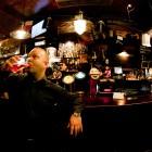 I 7 migliori Irish pub di Roma | 2night Eventi Roma