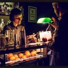 Cocktail di fine serata: i migliori indirizzi per il bicchiere della staffa in Veneto | 2night Eventi Venezia