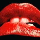 The Joshua Horror Picture Show: l'Halloween Party del The Joshua Tree Pub | 2night Eventi Firenze