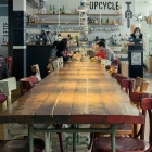 I 6 locali che salveranno la tua pausa pranzo in Città Studi | 2night Eventi Milano