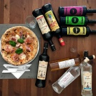 Ti racconto le 5 pizzerie per cui vale la pena frequentare Lambrate | 2night Eventi Milano