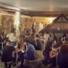 Nipialpop debuttano al Joy | 2night Eventi Milano