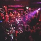 Dj-set al Tag Club | 2night Eventi Venezia