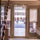 Le botteghe di artigianato più interessanti di Venezia   2night Eventi Venezia
