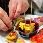 Comfort Food: tutti i locali in cui puoi trovarlo a Pescara | 2night Eventi Pescara