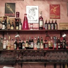 Che amaro prendi? I locali di Padova dove bere il-solito è un vero peccato   2night Eventi Padova