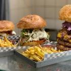 Guida (quasi) definitiva agli hamburger romani da provare entro la fine dell'inverno | 2night Eventi Roma