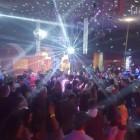 Venerdì notte al Plaza Disco | 2night Eventi Brescia