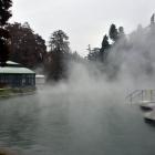 Le SPA a Verona e provincia dove affrontare il grande freddo | 2night Eventi Verona