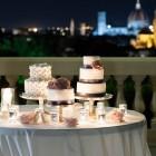 5 consigli per le tue torte personalizzate a Firenze se sei una frana nei dolci   2night Eventi Firenze