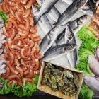 Dove mangiare ottimo pesce anche a Firenze: i ristoranti che ti consiglio | 2night Eventi Firenze