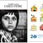 Eventi Collaterali: romanzo #CarloFiore a Festivaletteratura Mantova 2016 | 2night Eventi Verona