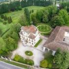 Riviera, il giovedì a Villa Widmann | 2night Eventi Venezia