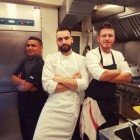 ​Deny Deda: cucina, anima e cuore all'Osteria Ae Cravate | 2night Eventi Venezia