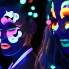 Fluo Party In Capannina | 2night Eventi Lucca