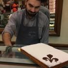 Schiacciata alla fiorentina e non solo: le migliori pasticcerie di Firenze | 2night Eventi Firenze