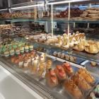 Dove concederti una deliziosa colazione a Treviso e provincia | 2night Eventi Treviso
