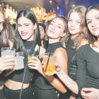 I locali di Milano dove andare a caccia di modelle | 2night Eventi Milano